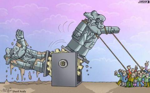 Demokrasi Paradoksu ve Türkiye'nin Geleceği