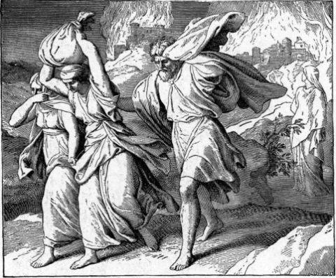 ''Bu millet'' meselesi ve İbrahim milleti
