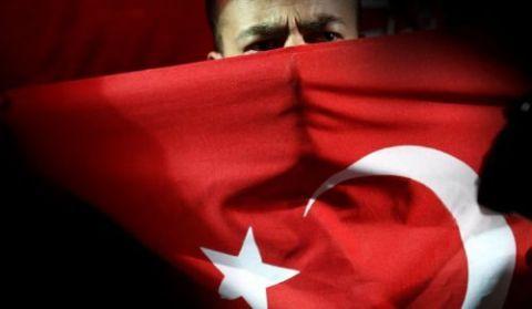 Türk Milliyetçiliği ve İslamiyet