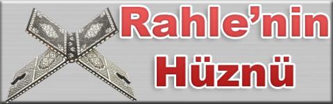 Rahle'nin Hüznü
