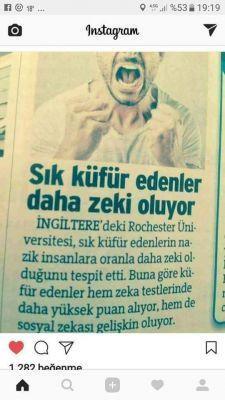 ÖRT Kİ ÖLEM...