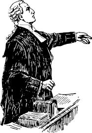 Avukat Tabusu
