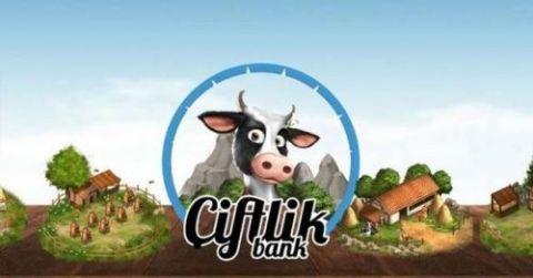 ÇİFTLİK BANK'A GELENE KADAR...