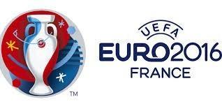 2016 Avrupa Futbol Şampiyonası başlarken geçmişe yolculuk...